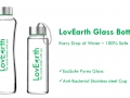 lovearth-glass-bottle-web-version-1